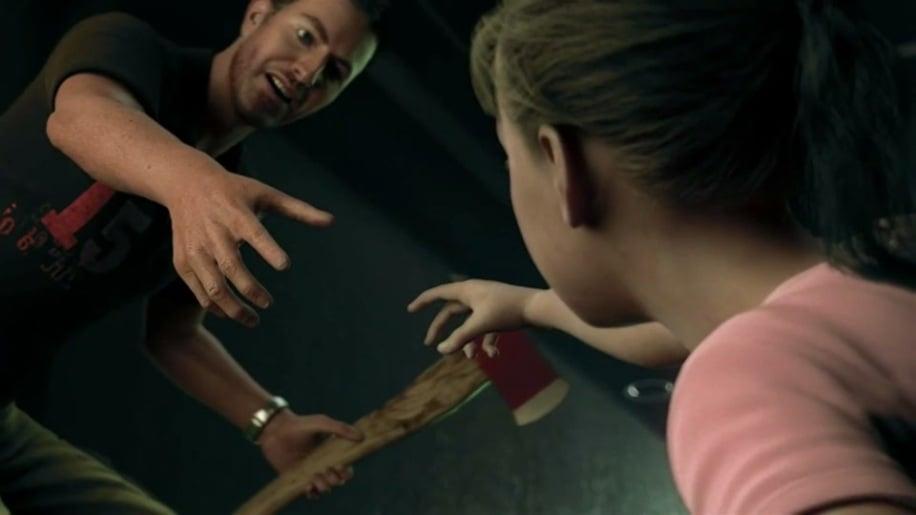 Trailer, Dead Island