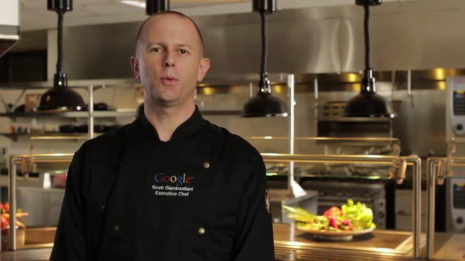 Google, Suche, Rezepte, Kochrezepte, Rezeptsuche, Chefkoch