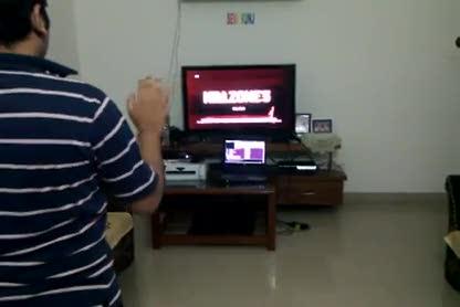 Microsoft, Sony, Xbox, Playstation, Kinect