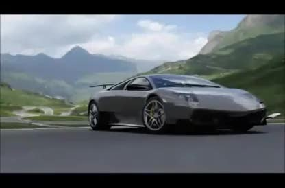 Xbox 360, Kinect, Bewegungssteuerung, Forza, Forza Motorsport, Forza Motorsport 4, Forza 4, Xbx