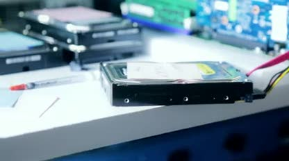 Facebook, Hardware, Server, Rechenzentrum