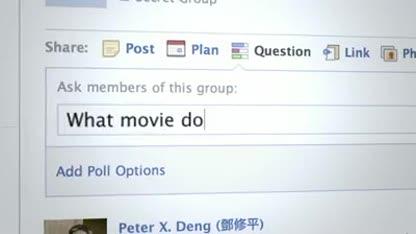 Facebook, Social Network, Gefällt mir, Button, Gruppen, Senden