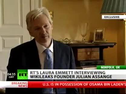 Facebook, Interface, Geheimdienst, Wikileaks, Julian Assange