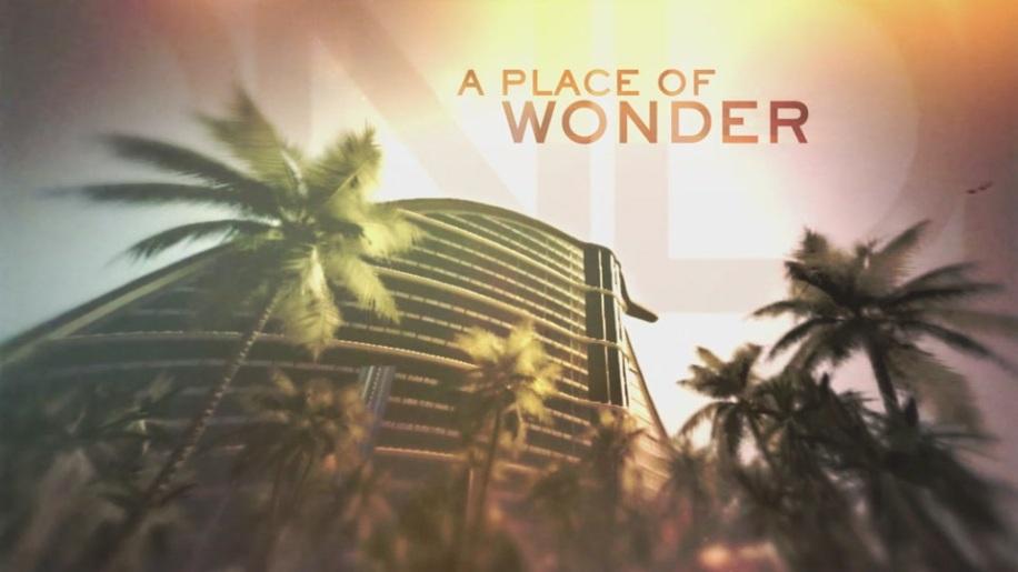 Trailer, E3, E3 2011, Dead Island