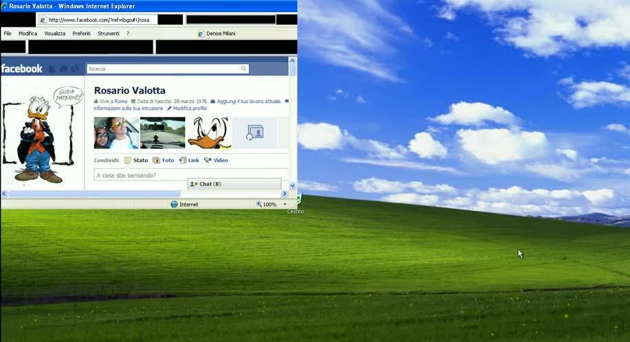 Sicherheitslücke, Lücke, Internet Explorer, Cookie, Cookiejacking
