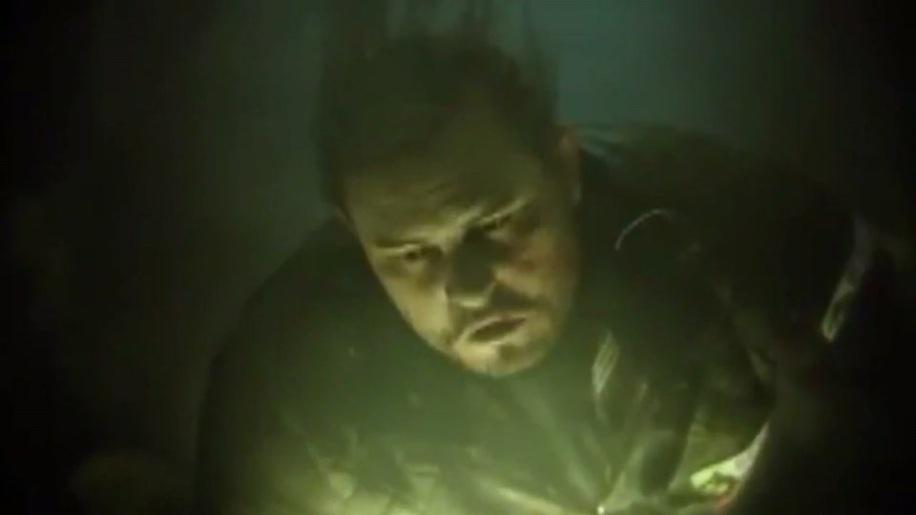E3, E3 2011, Hitman, Agent 47, Absolution