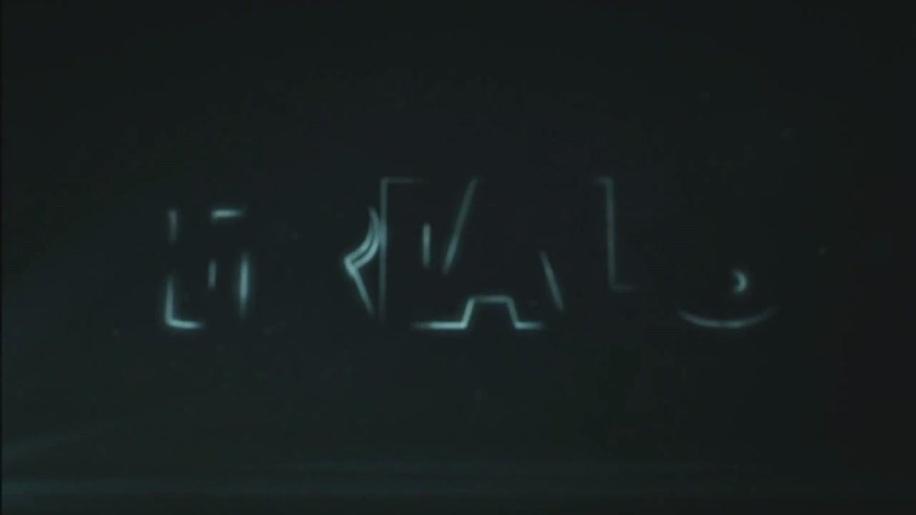 Trailer, E3, E3 2011, Trials Evolution