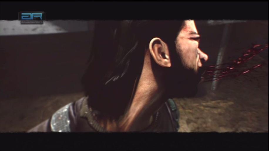Trailer, 13:37, F.E.A.R. 3