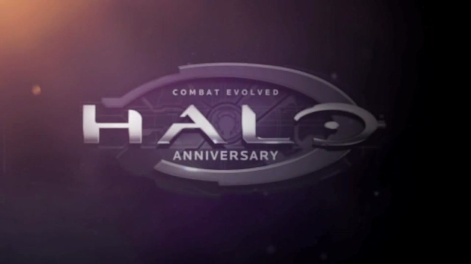 Trailer, Halo Combat Evolved Anniversary
