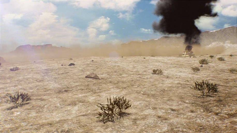 Trailer, Gamescom, Gamescom 2011, World of Tanks