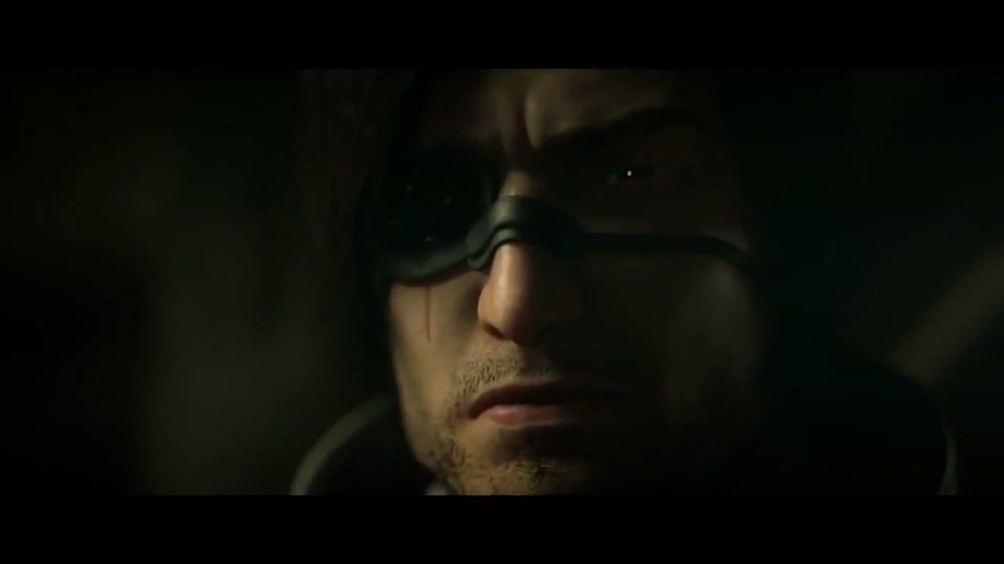 Trailer, Risen 2