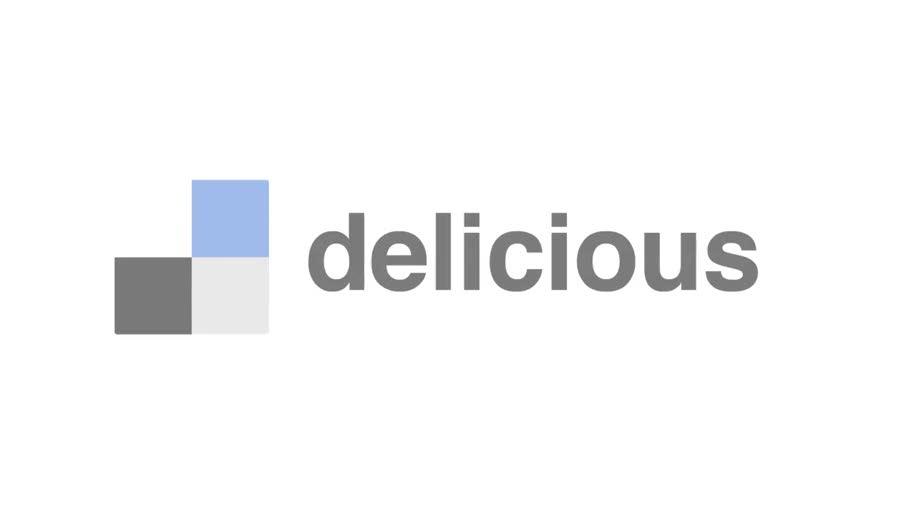 Youtube, Social Media, Webseite, Bookmark, Delicious