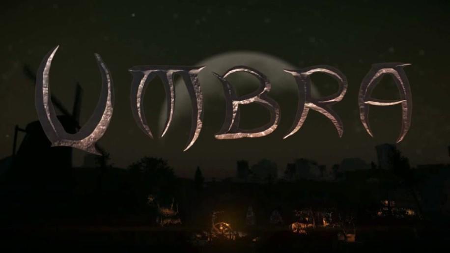 Trailer, Umbra