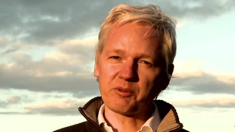 Wikileaks, Whistleblower, Julian Assange, Aufruf, Wikileaks Spenden
