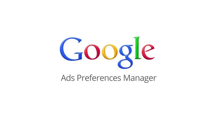 Google, Werbung, Ads