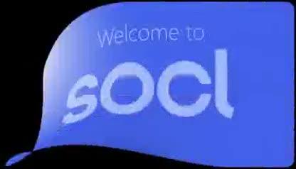 Microsoft, Facebook, Social Network, soziales Netzwerk, Schüler, Studenten, Socl, So.cl