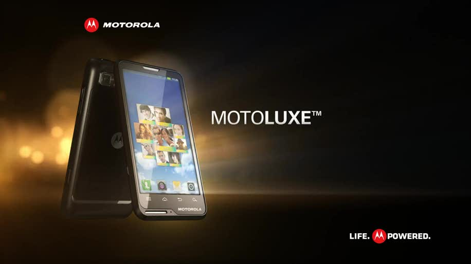 Smartphone, Betriebssystem, Android, Motorola, Touchscreen, Motorola Mobility, Gingerbread, Android 2.3