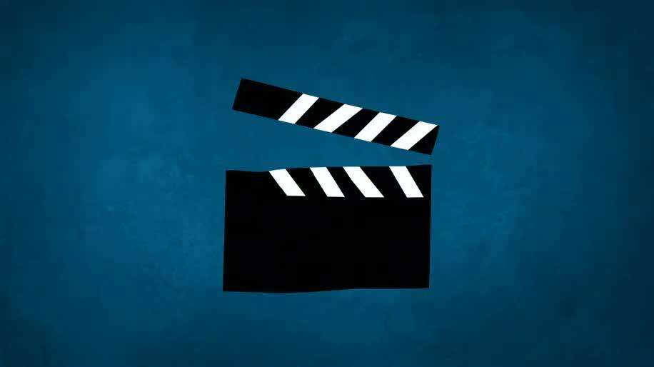 Youtube, Dein Film-Festival