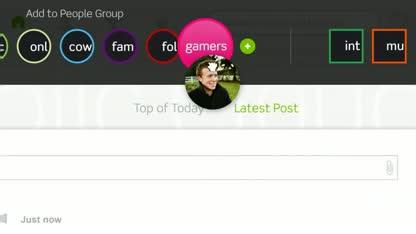 Social Network, soziales Netzwerk, Skype, Multiplayer, Crytek, Crysis, Crysis 2, Videochat, Social