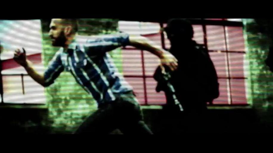 Trailer, PROTOTYPE 2