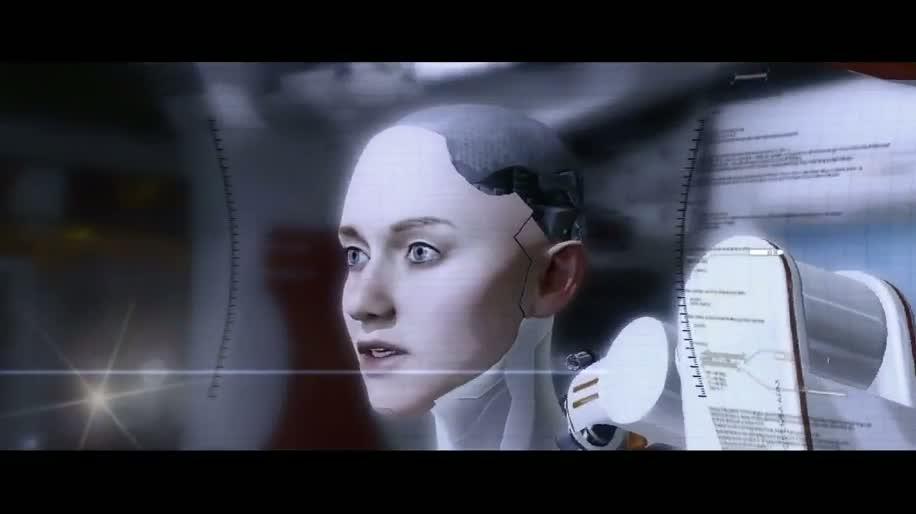 Konsole, Sony, PlayStation 3, Demo, Technologie, Heavy Rain, Quantic Dream, Visualisierung