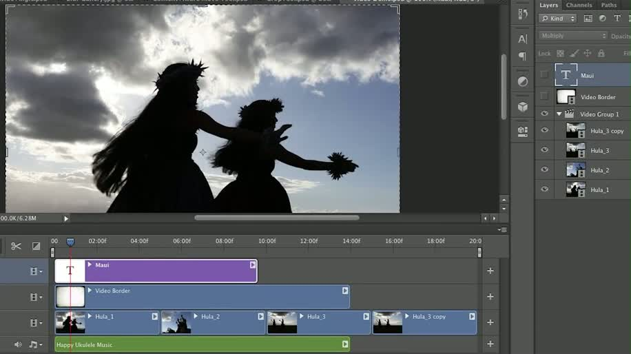 Beta, Adobe, Photoshop, Betaversion, Adobe Photoshop CS6, Photoshop CS6