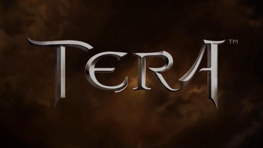 Trailer, Tera, The Exiled Realm of Arborea