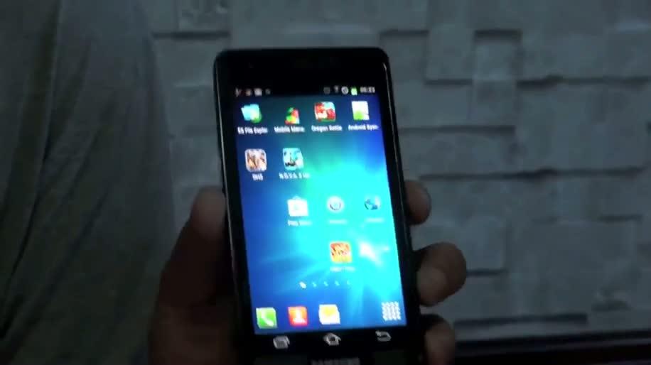 Samsung, Samsung Galaxy S3, Galaxy S3, Samsung Galaxy S III