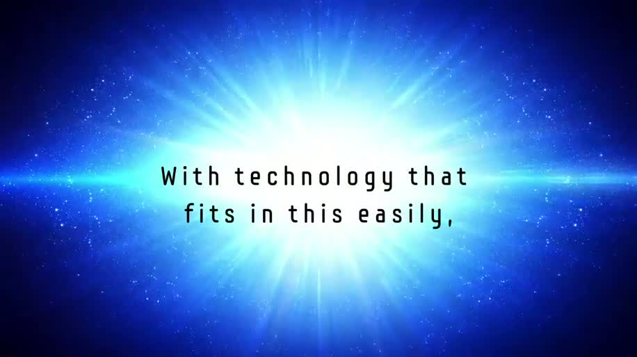 Samsung, Galaxy, Teaser, Samsung Galaxy S3, Galaxy S3, Samsung Galaxy S III