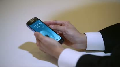Smartphone, Samsung, Hands-On, Samsung Galaxy S3, Galaxy S3, Samsung Galaxy S III, s3, SIII