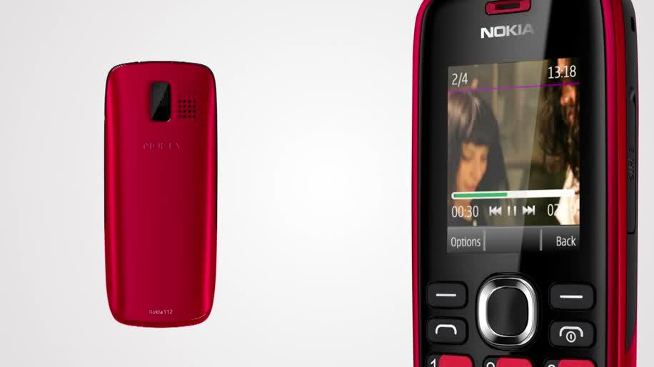 Internet, Facebook, Nokia, Handy, Edge, Mobiltelefon, Gprs, Nokia 112