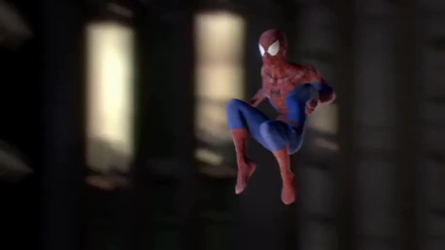 Trailer, E3, Kinect, Marvel, E3 2012, Avengers, Kampf um die Erde