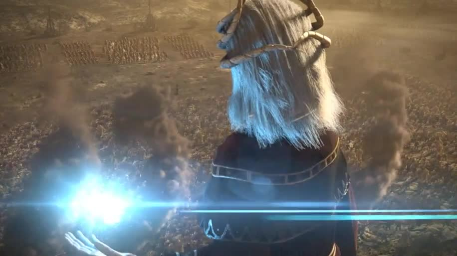 Trailer, E3, Teaser, E3 2012, Das Schwarze Auge, DSA, Demonicon, Calypso Media