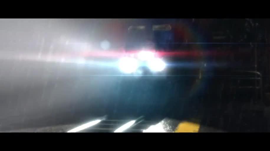 Trailer, Sony, E3, PlayStation 3, PS3, E3 2012, Heavy Rain, Quantic Dreams, Beyond: Two Souls, Quantic Dream, Beyond