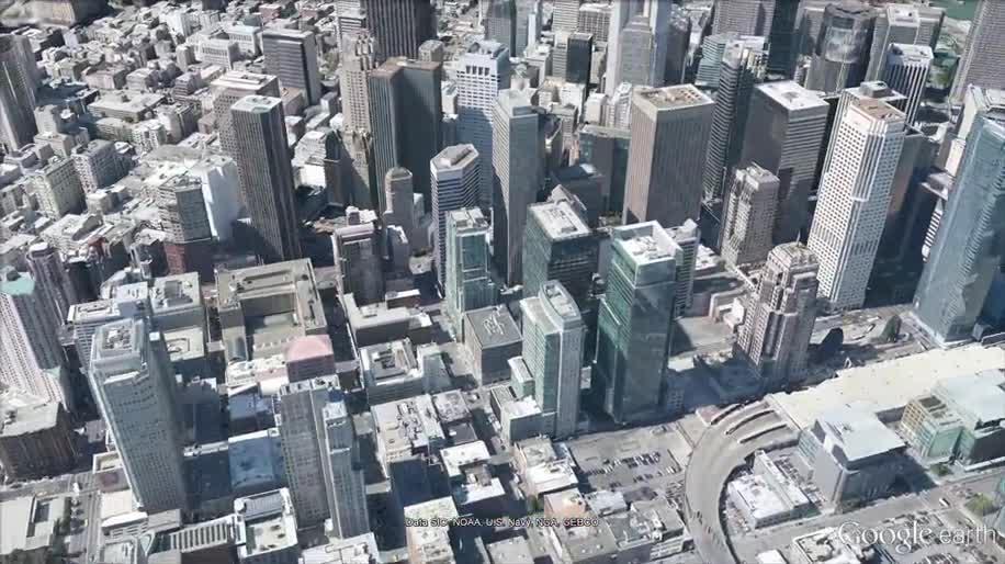 Google, Android, iOS, Maps, Google Maps, Navigation, Karten, Google Earth