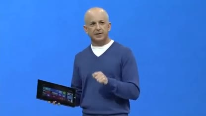 Microsoft, Windows, Tablet, Windows 8, Surface, Microsoft Surface, Arm, Windows RT, Touchscreen, Metro, Touch, Metro UI, Multitouch