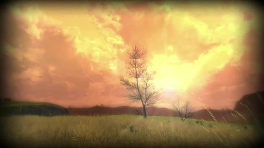 Trailer, Warner Bros., Der Herr der Ringe Online, Reiter von Rohan
