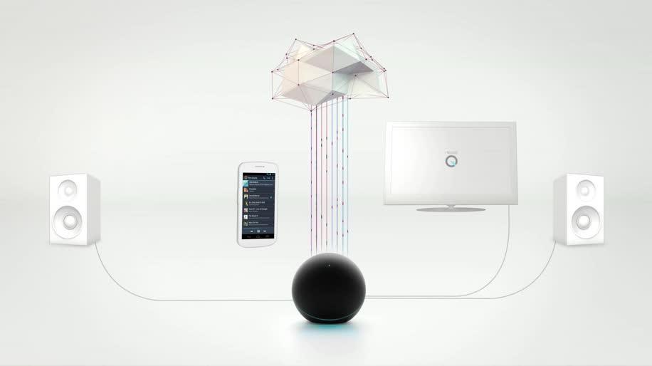 Google, Streaming, Musik, Cloud, Film, Google I/O, Nexus Q