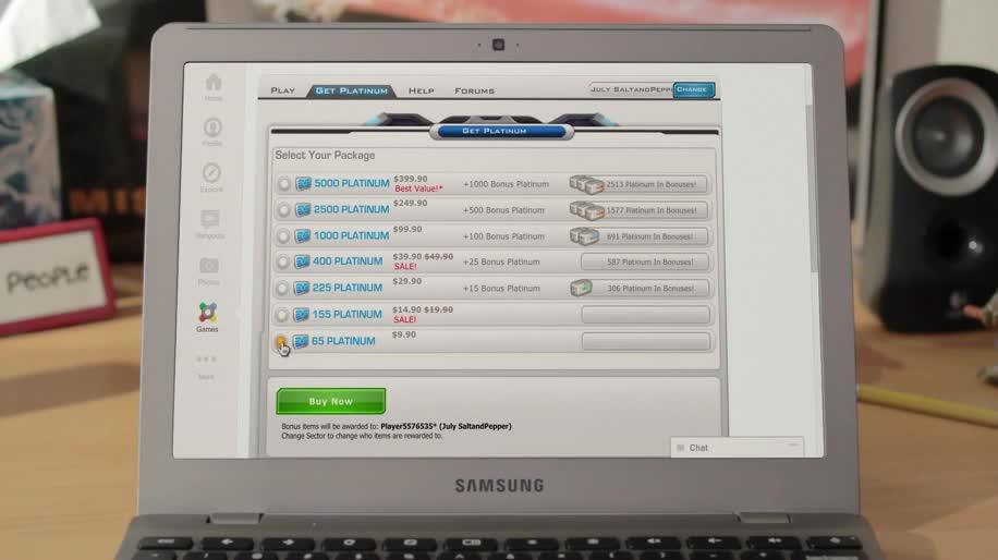 Google, Google I/O, In-App-Kauf, Google Wallet, In-App-Verkäufe
