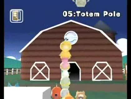 Nintendo, WiiWare, Pokemon Ranch