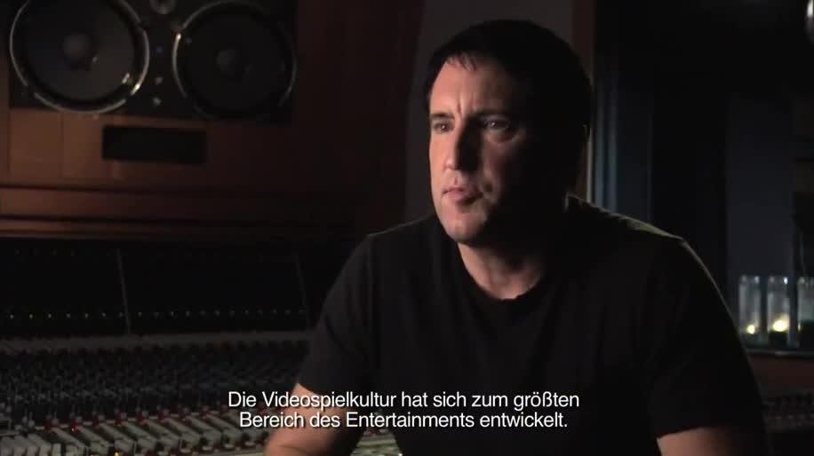 Trailer, Ego-Shooter, Shooter, Call of Duty, Activision, Black Ops, Ego Shooter, Call of Duty: Black Ops 2, egoshooter