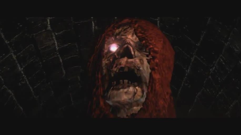 Gameplay, Capcom, Resident Evil, Resident Evil 6