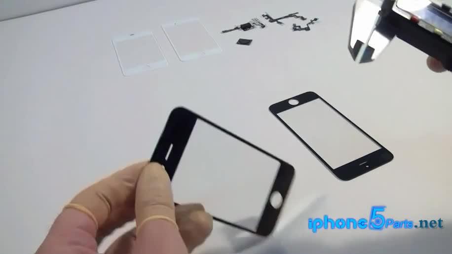 Smartphone, Apple, Iphone, Handy, iPhone 5, iPhone 4S