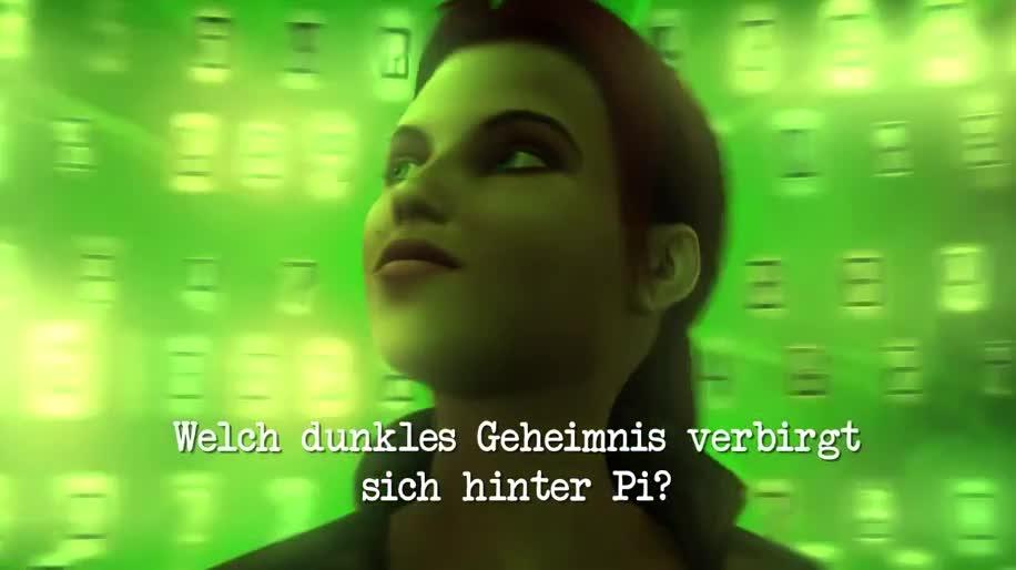 Gamescom, Deep Silver, Gamescom 2012, Geheimakte 3, Geheimakte