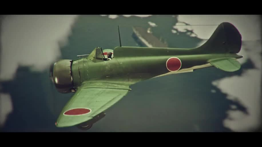 Trailer, Gamescom, Free-to-Play, Gamescom 2012, World of Warplanes