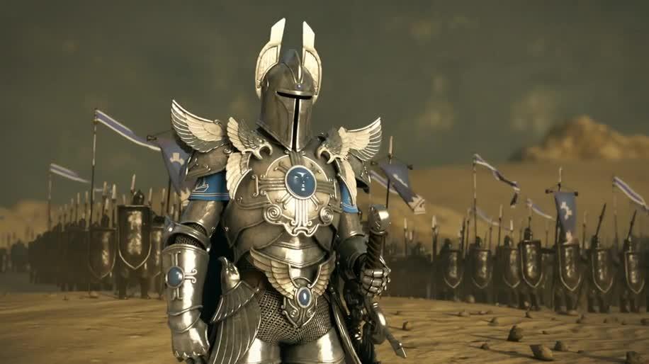 Ubisoft, Gamescom, Teaser, Gamescom 2012, Blue Byte, Might & Magic Heroes, Might & Magic Heroes Online