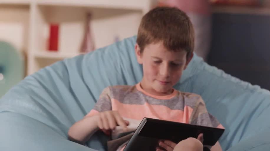 Tablet, Sony, Ifa, Tablet-PC, Ifa 2012, Sony Xperia S, Xperia Tablet S