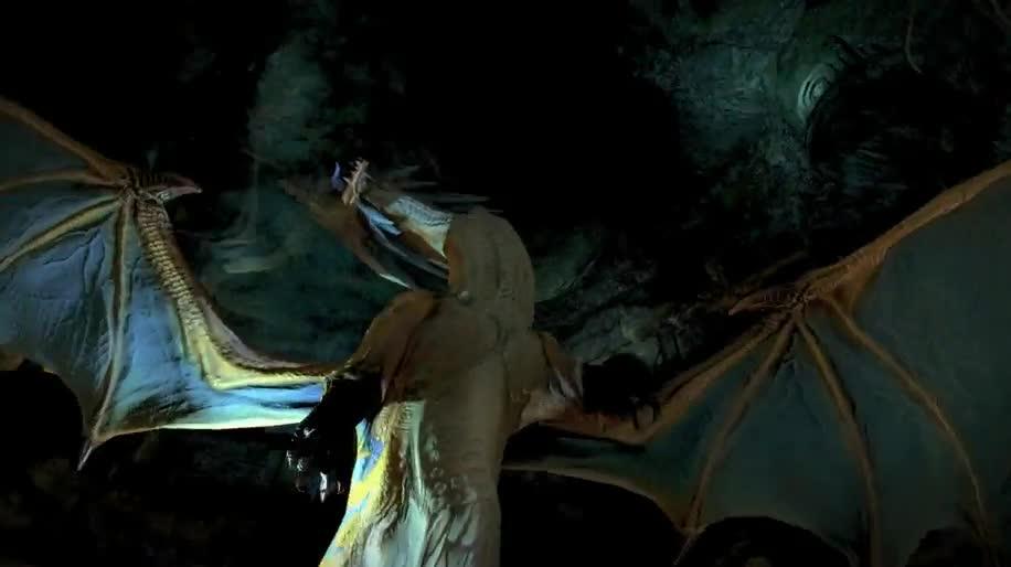 Trailer, Online-Spiele, Mmorpg, Square Enix, Online-Rollenspiel, Final Fantasy, Final Fantasy XIV, PAX, A Realm Reborn, Pax 2012