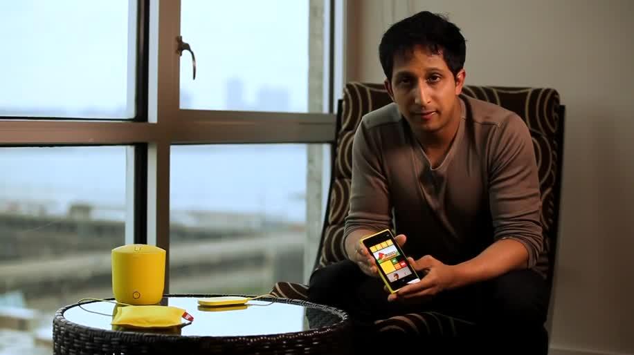 Nokia, Windows Phone 8, Nokia Lumia 920, Lumia 920