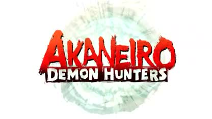 Trailer, Free-to-Play, action-rollenspiel, Akaneiro, Demon Hunters, American McGee, Spicy Horse